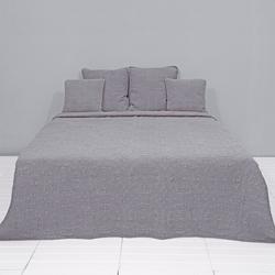 bedsprei---stonewashed---230x260cm-grijs[0].png